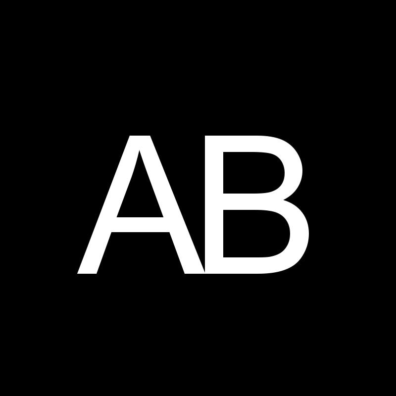 andrew brooks logo